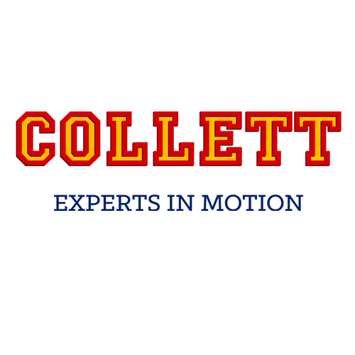 Collett & Sons Ltd