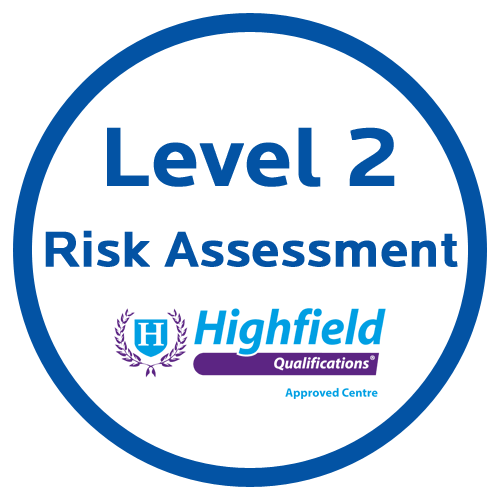 HABC Level 2 Risk Assessment