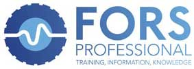 FORS Professional
